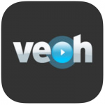 apps like veoh