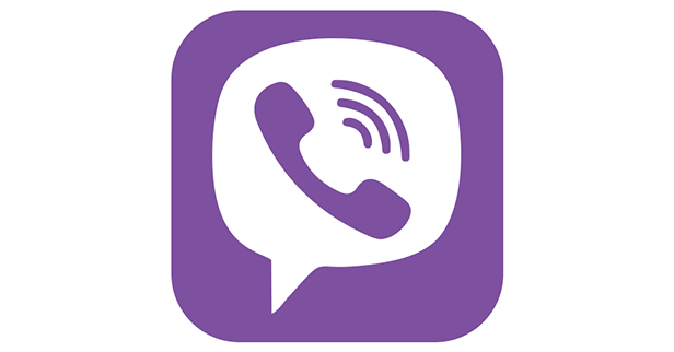 Free Viber App For Iphone