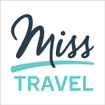 miss travel app
