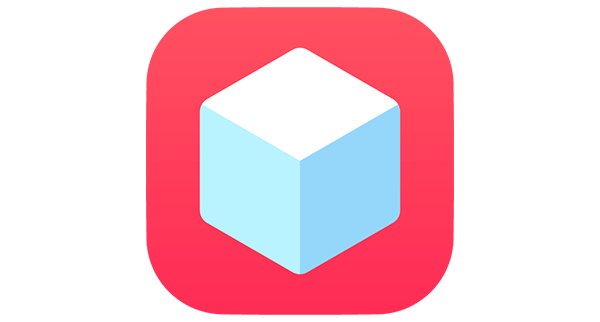 apps like tweakbox